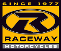 Raceway Motorcycles – Services, Crash Repairs, Roadworthies & New Bike Sales