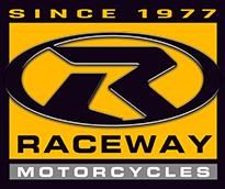 Raceway Motorcycles – Services, Crash Repairs, Roadworthies & New Bike Sales